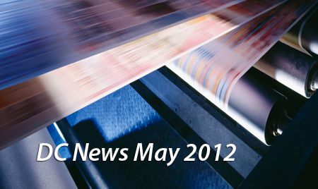 DC News May 2012